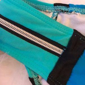 Swim - Zippy bikini